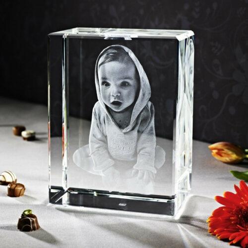 big_block_geschenk
